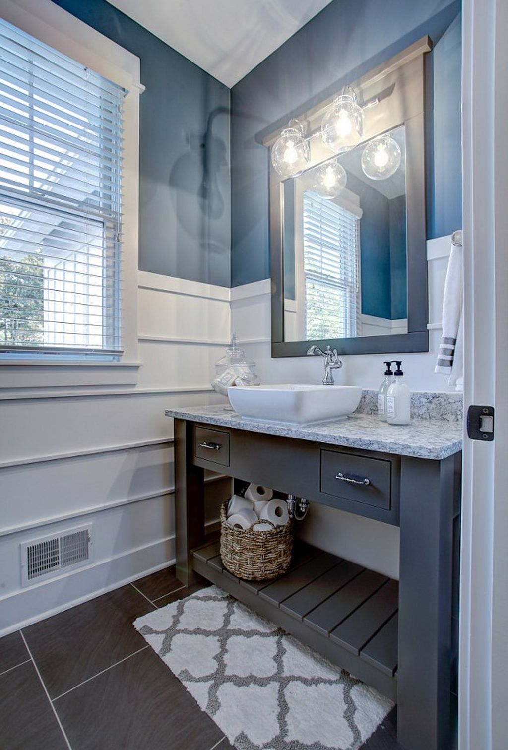 bathroom vanity makeover ideas where to find cheap bathroom
