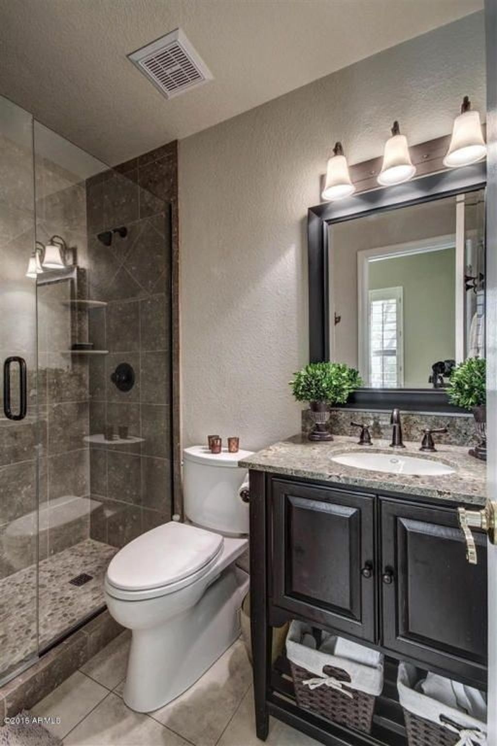Normal Bathroom Remodels Golfclub - Normal-bathroom-designs