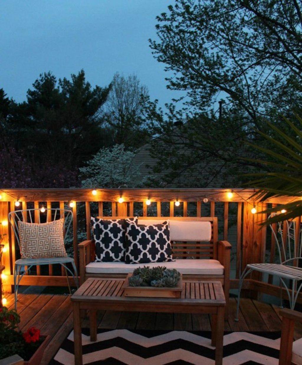 22 Incredible Budget Gardening Ideas: Amazing Backyard Fairy Garden Ideas On A Budget 12