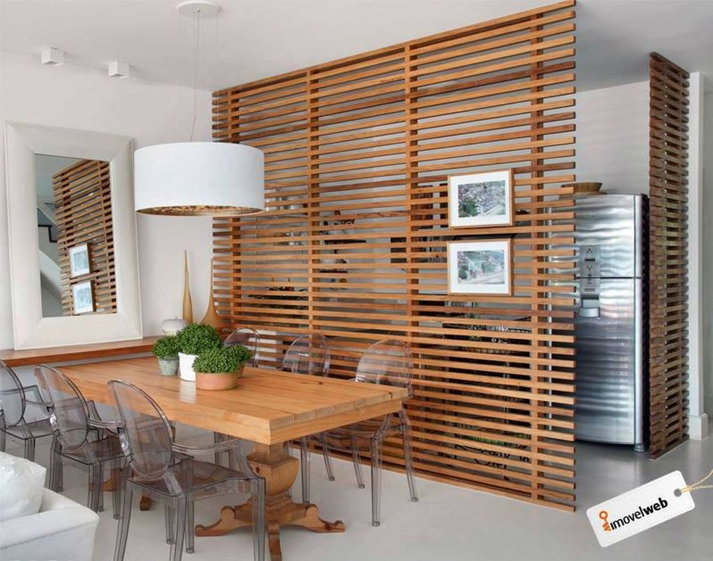 Brilliant Small Apartment Decoration Ideas On A Budget 34