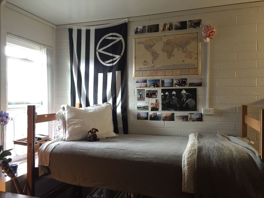 47 Creative And Cute Diy Dorm Room Decoration Ideas