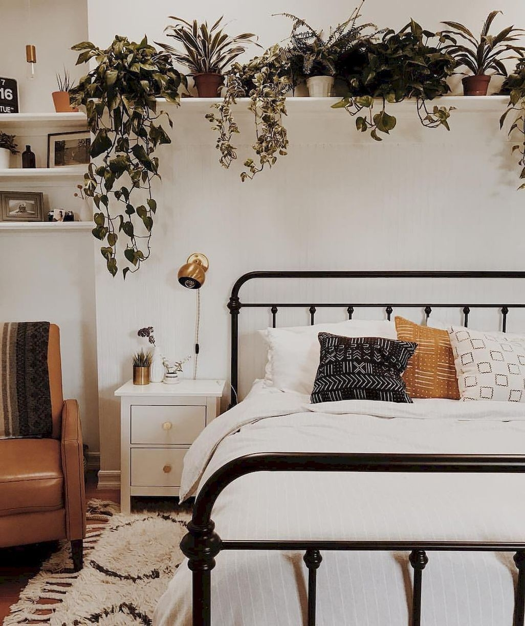 49 Affordable First Apartment Decorating Ideas On A Budget