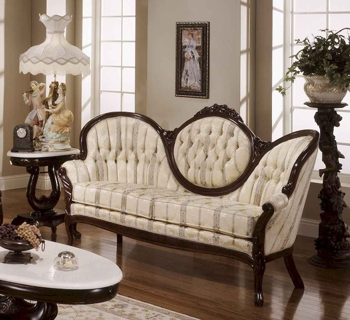 120 Best Victorian Furniture Ideas For Farmhouse Style