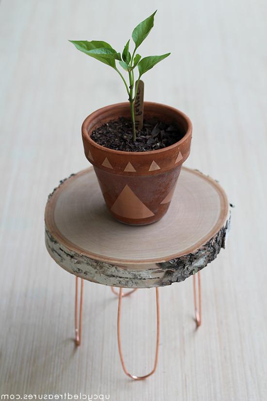 20 Creative Diy Planter Ideas Mountainmodernlife