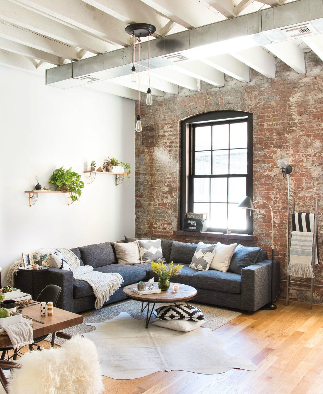 25 Decorating Ideas For A Cozy Home Decor