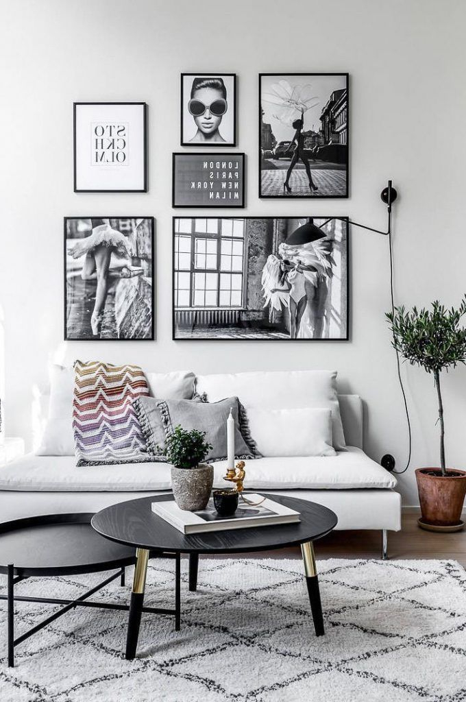 30 Stylish Gray Living Room Ideas To Inspire You Decor