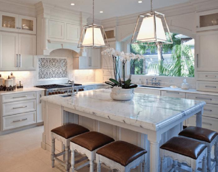 35 L Shaped Kitchen Ideas Best Design Inspiration