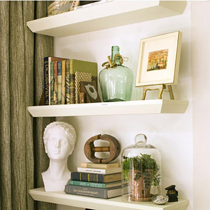 42 Best Decor Above Kitchen Cabinets Images On Pinterest