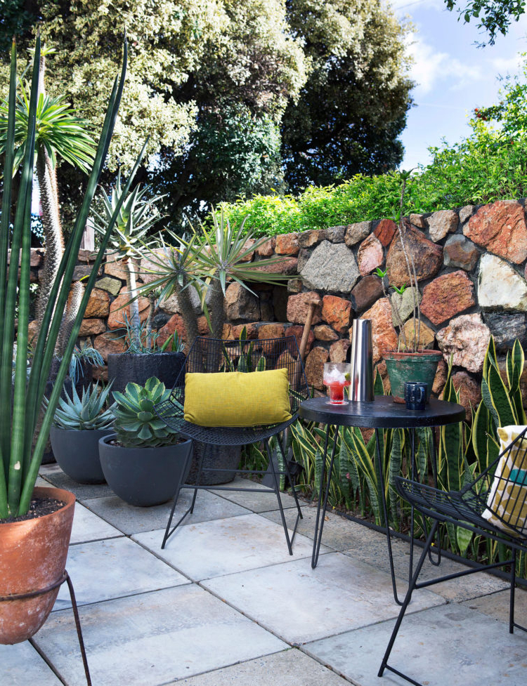 5 Top Gardening Trends For Your Home According To