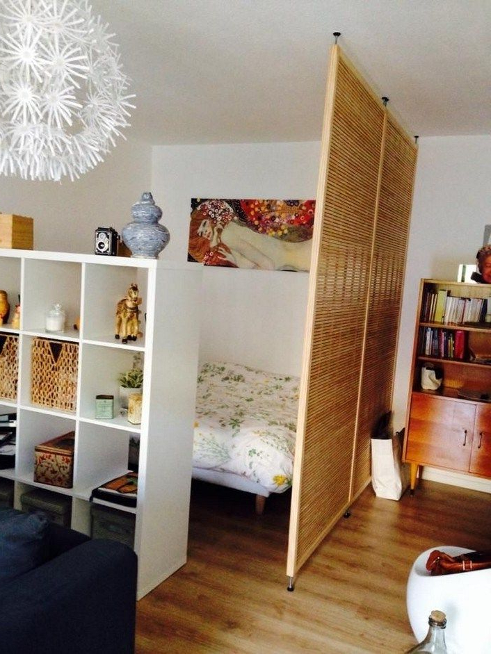 59 Incredible Apartment Decor Ideas For Amazing Apartment