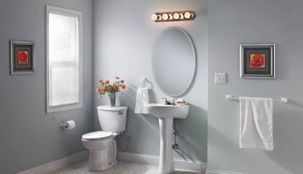 Bathroom Design Ideas Lowes Bathroom Design Ideas Lowes ...