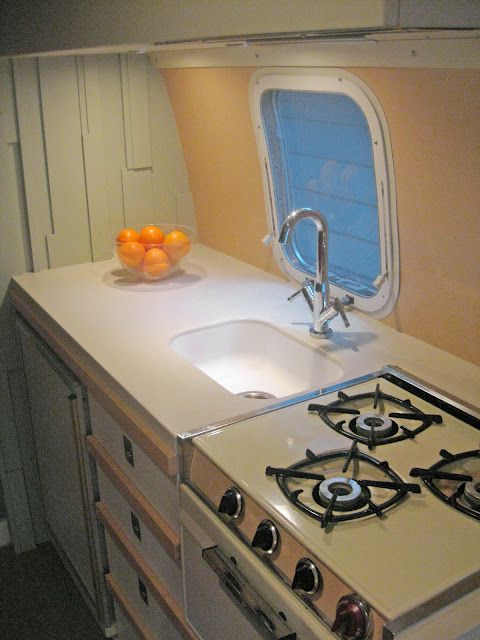 Clean Look Of White Counters Countertops For The