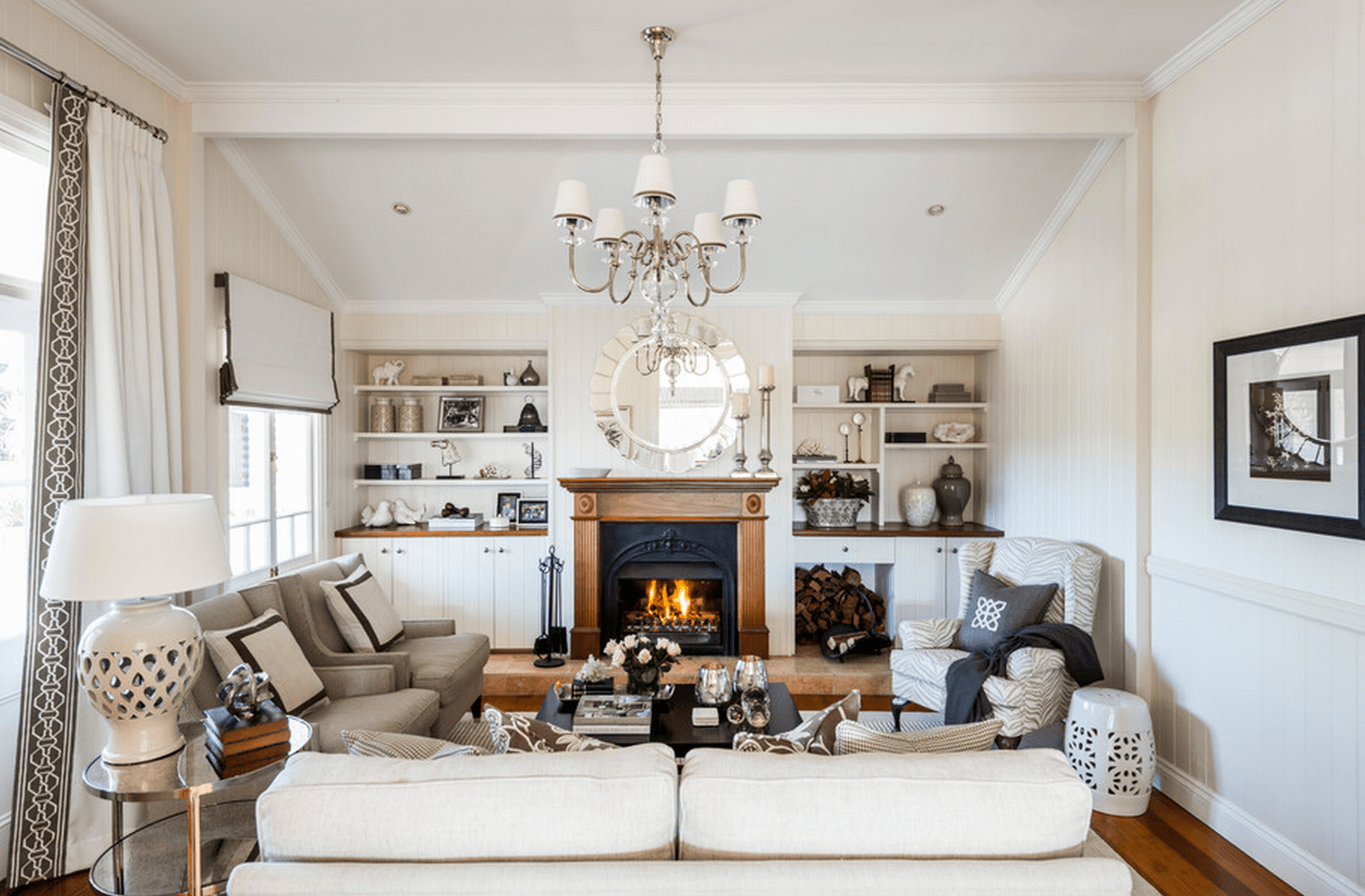 cozy living room design ideas new style interior and