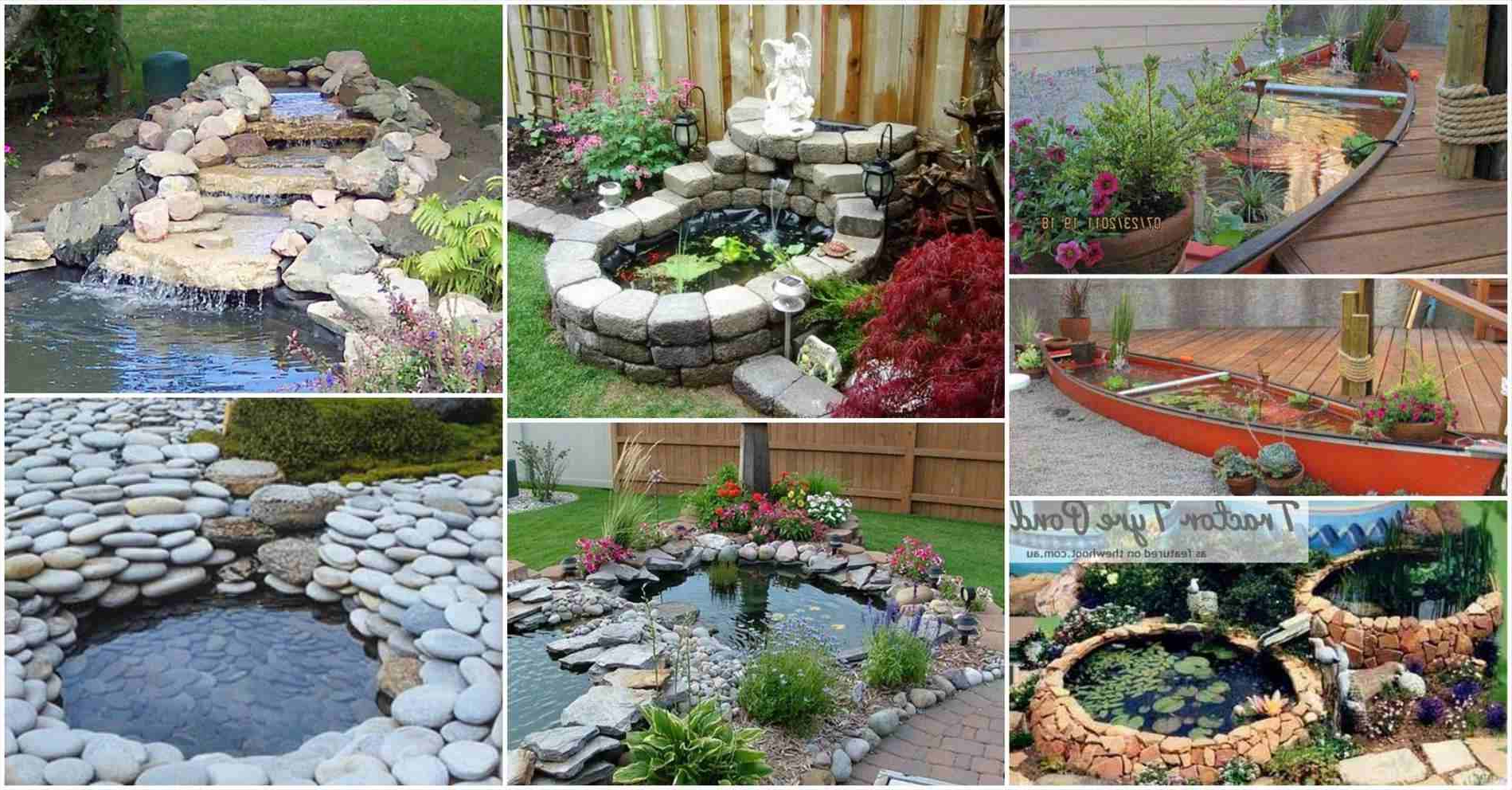 Front Yard Design Ideas Pictures Tags Ponds Japanese