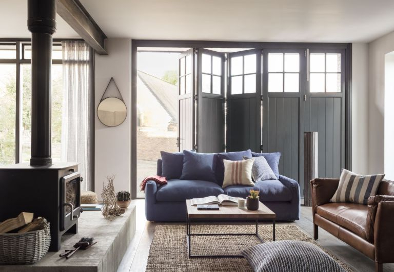 Grey Living Room Ideas 26 Gorgeous Ways To Use This Super