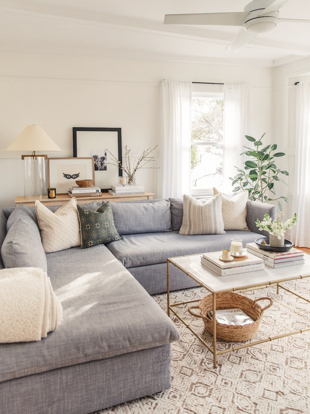 Home Decorating Trends 2020 With Images Small