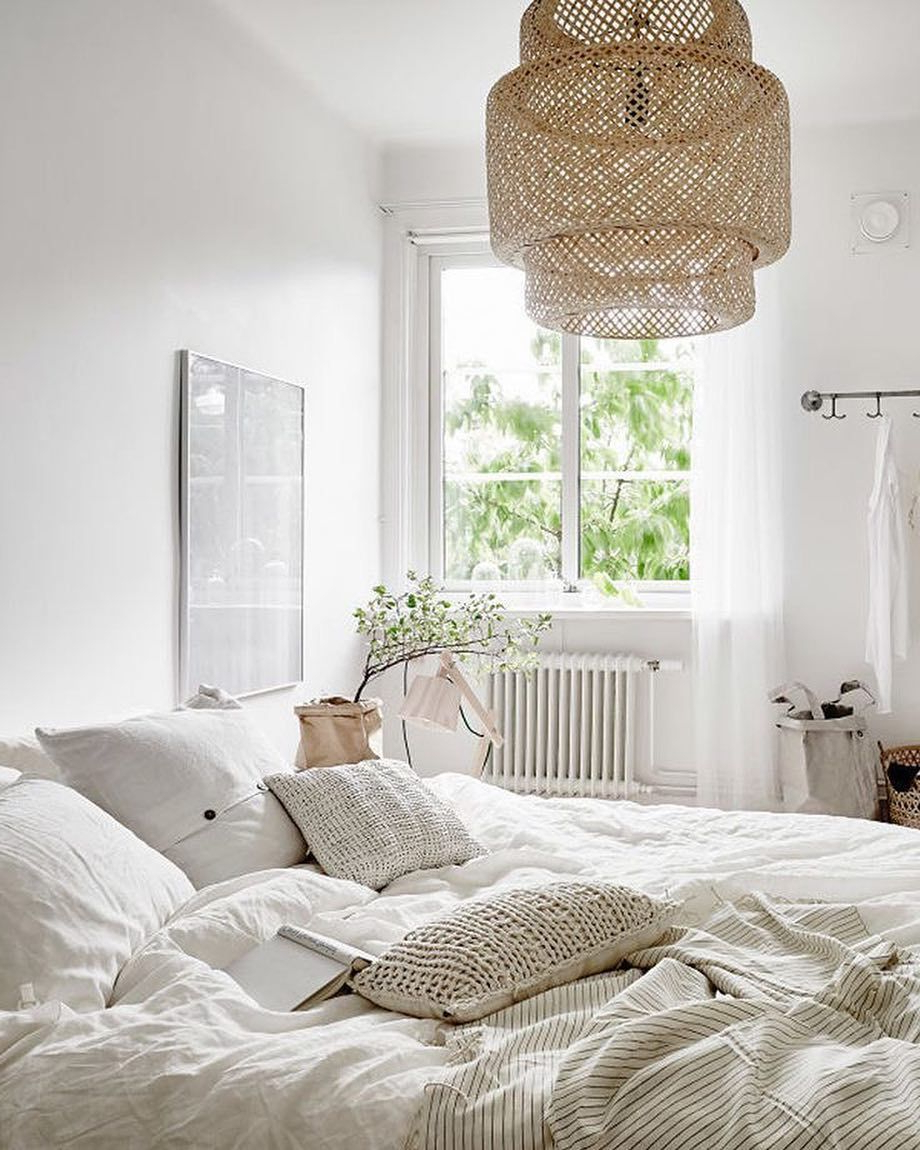 New The 10 Best Home Decor With Pictures Looks So