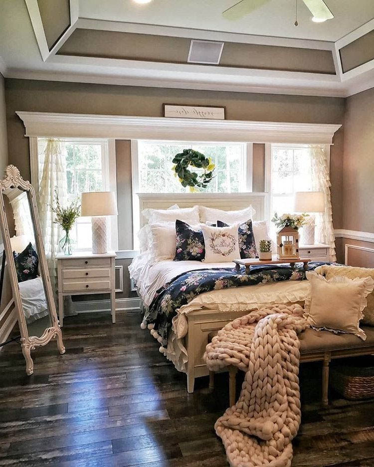 The Very Best Cheap Romantic Bedroom Ideas Bedroom Decor